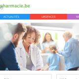 2018-06-11 23_03_18-Bienvenue sur Pharmacie.be _ Pharmacie.be